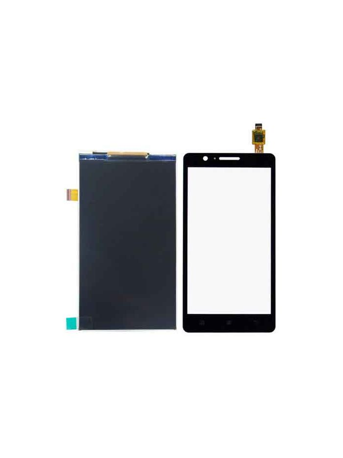 Special free shipping 1X For T010-1301-T320 Touch Screen