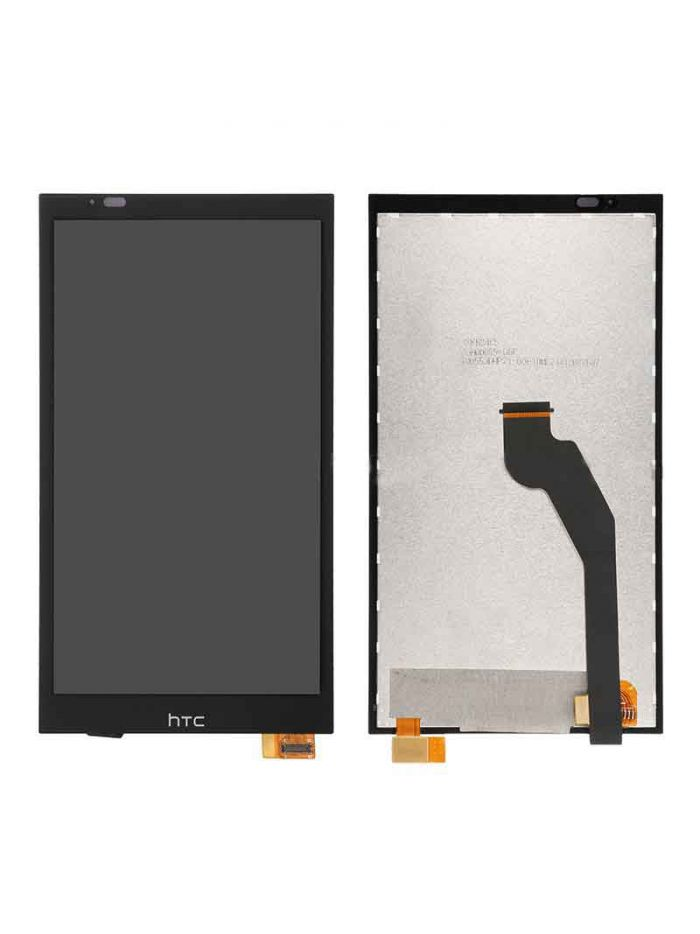 LCD Display With Touch Screen Digitizer Glass Combo For