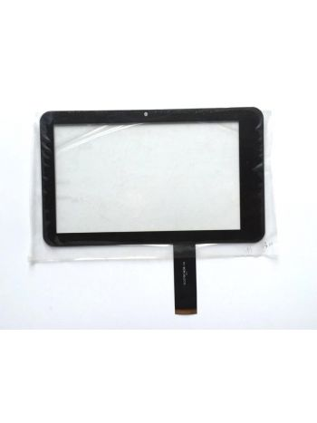 7inch Touch Screen Glass Digitizer Cable No. SLC07061AE0B-V0 For Tab Tablet PC (Match No. & Photo Before Buy)