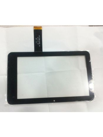 7inch Touch Screen Glass Digitizer Cable No. 04-0700-0618 V2 For Tab Tablet PC (Match No. & Photo Before Buy)