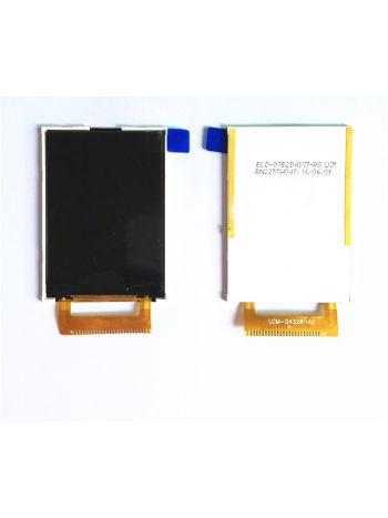 24 Pin LCM-24328-A2 LCD