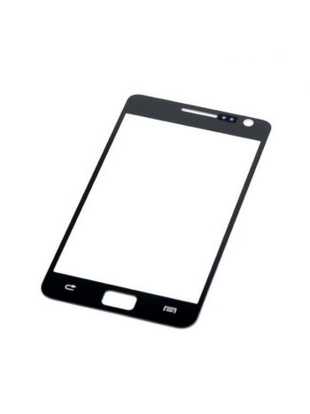 Front Screen Outer Glass Without Touch Screen for Samsung Galaxy Note GT- N7000
