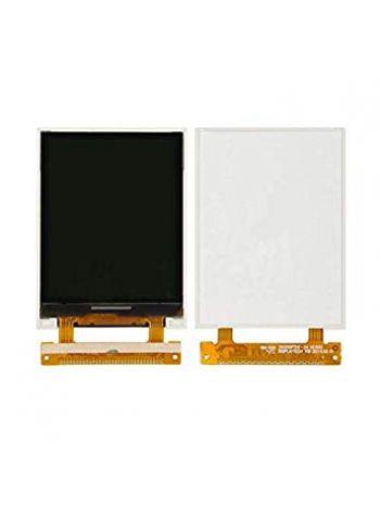 10 Pcs LCD Display Screen For Samsung Guru Music 2 SM-B310E B312E Metro SM-B313E