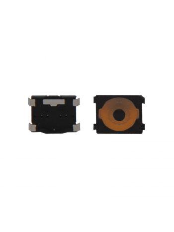 4pcs 4 Leg Power Volume Switch Button of iPhone Samsung Lumia Moto Flex Cables