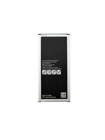 EB-BJ710CBC 3300 mAh Battery For Samsung Galaxy J7 (2016) SM-J710F & Samsung On8