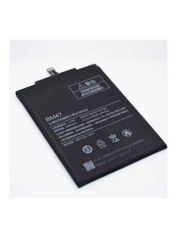 BM47 4.40V 4000mAh High Backup Power Battery For Xiaomi Redmi 3 3s 3s Prime 3x