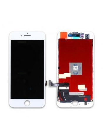 Apple iPhone 8 Plus LCD Combo