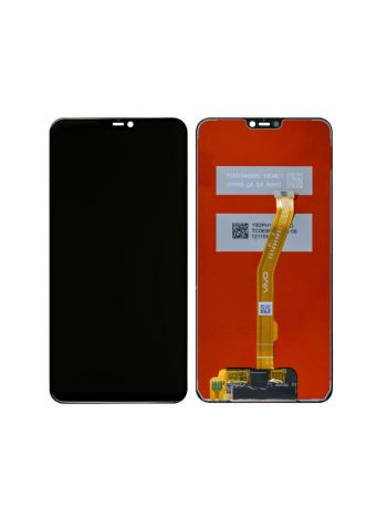 LCD Display With Touch Screen Combo for Vivo Y83