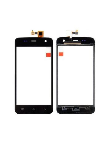 Micromax a106 touch screen