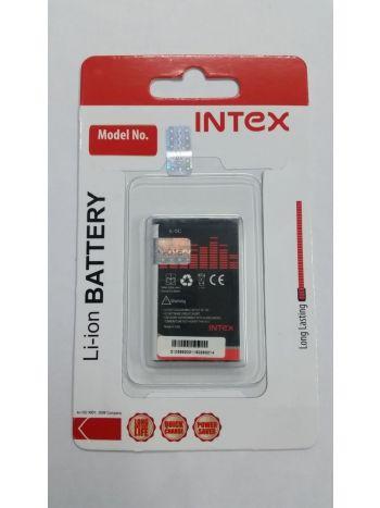 Intex  Battery