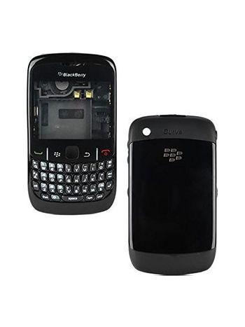Blackberry 8520 body panel