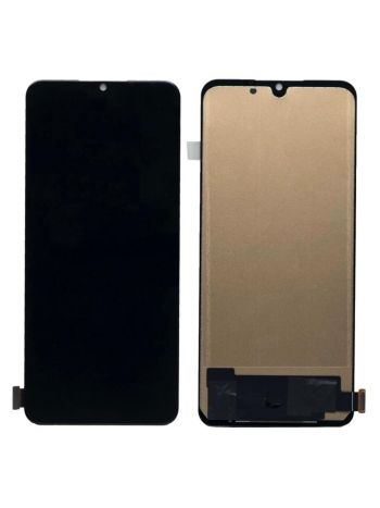 LCD Display Touch Screen Digitizer For Oppo F17