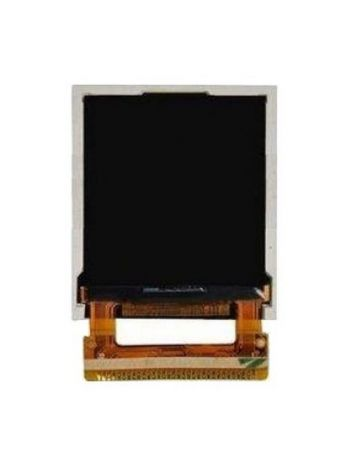 LCD Display Screen For Samsung Guru E1200  GT- E1200