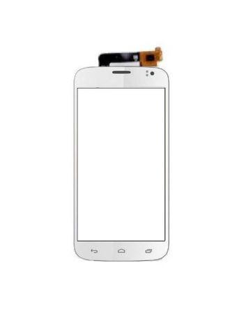 Intex i5 Touch
