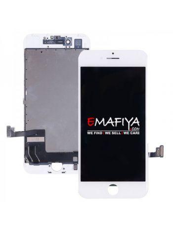 Apple iPhone 7 LCD Screen