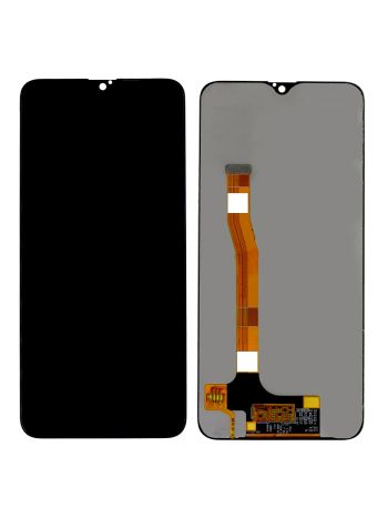LCD Display Touch Screen For Realme 3 Pro RMX1851