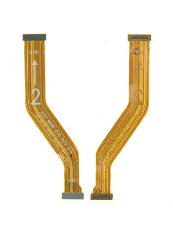 Realme 5 Main flex cable