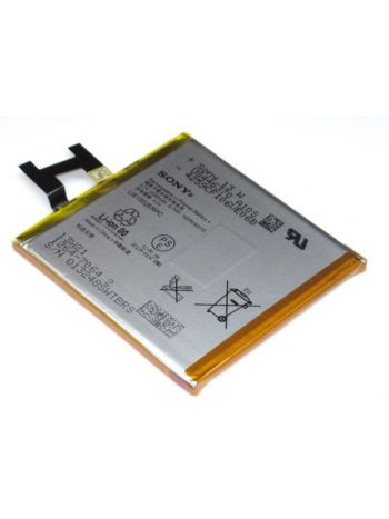 Package- 1x  Sony Xperia C Battery 2330 mAh C2304 / C2305