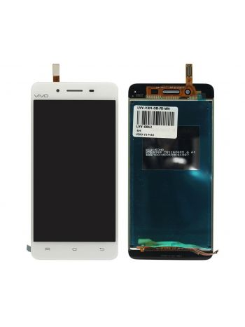 LCD Display With Touch Screen Digitizer for Vivo V3