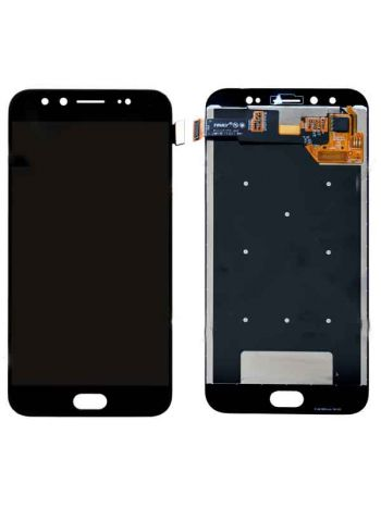 LCD+Touch Screen For Vivo V5 Plus