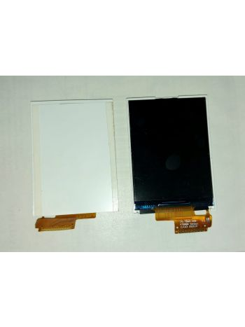 LCD Display Screen For Jio phone F220B